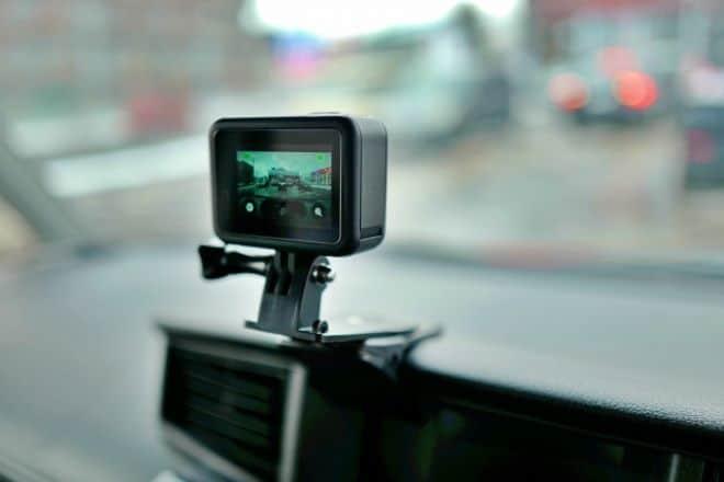 撮りたい動画に合わせて撮影間隔を変える
