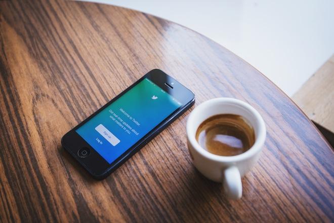 Twitterの動画は短いぶん、限られた時間で視聴される内容を考えることが必要