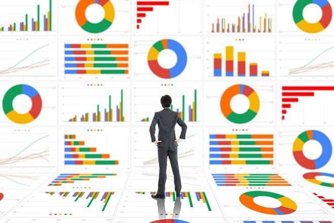 インフォグラフィック動画って何?特徴と成功事例をわかりやすく解説