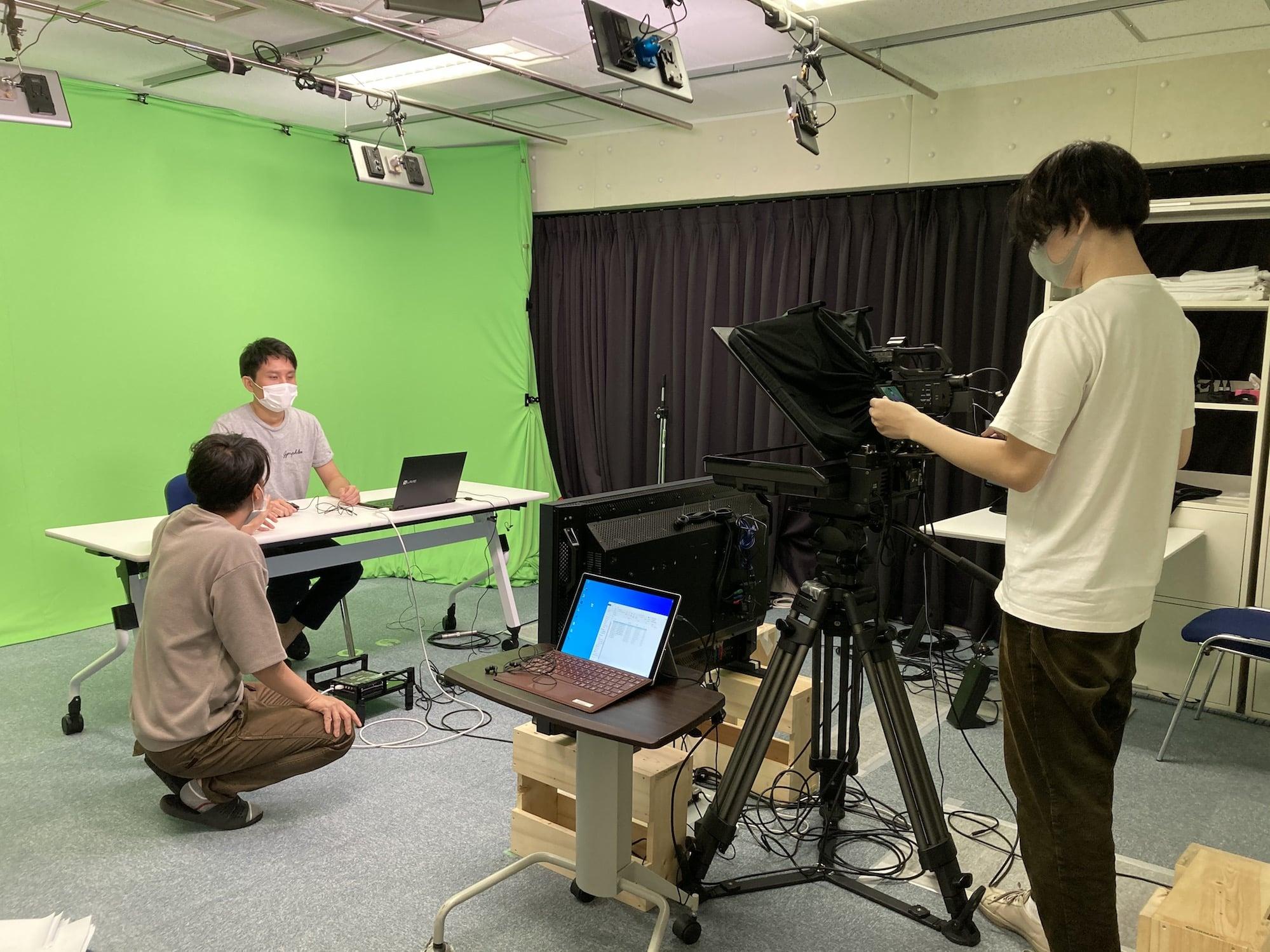 大阪府海外ビジネスWebセミナー
