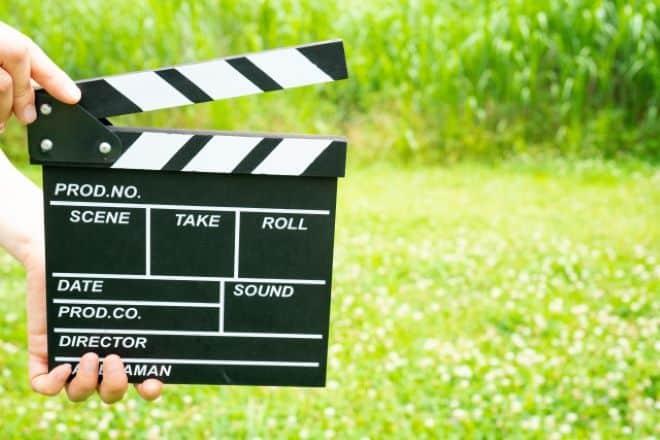 本格的なドキュメンタリー動画の作り方と手順