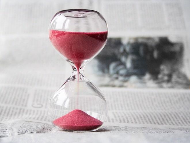 Twitterにアップロードできる動画の時間はどれくらい?