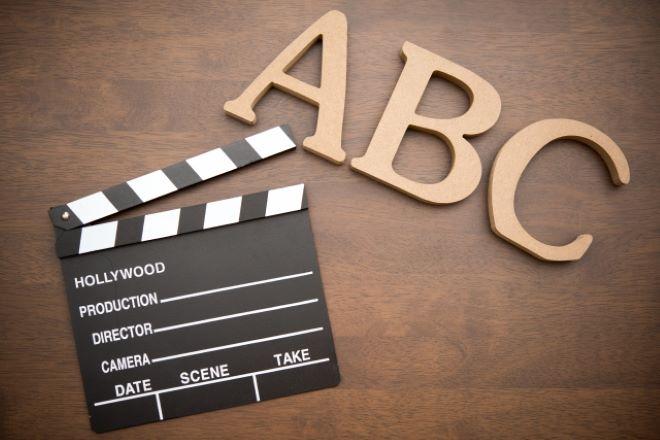 紹介動画はなぜ効果的?3つのメリットを紹介