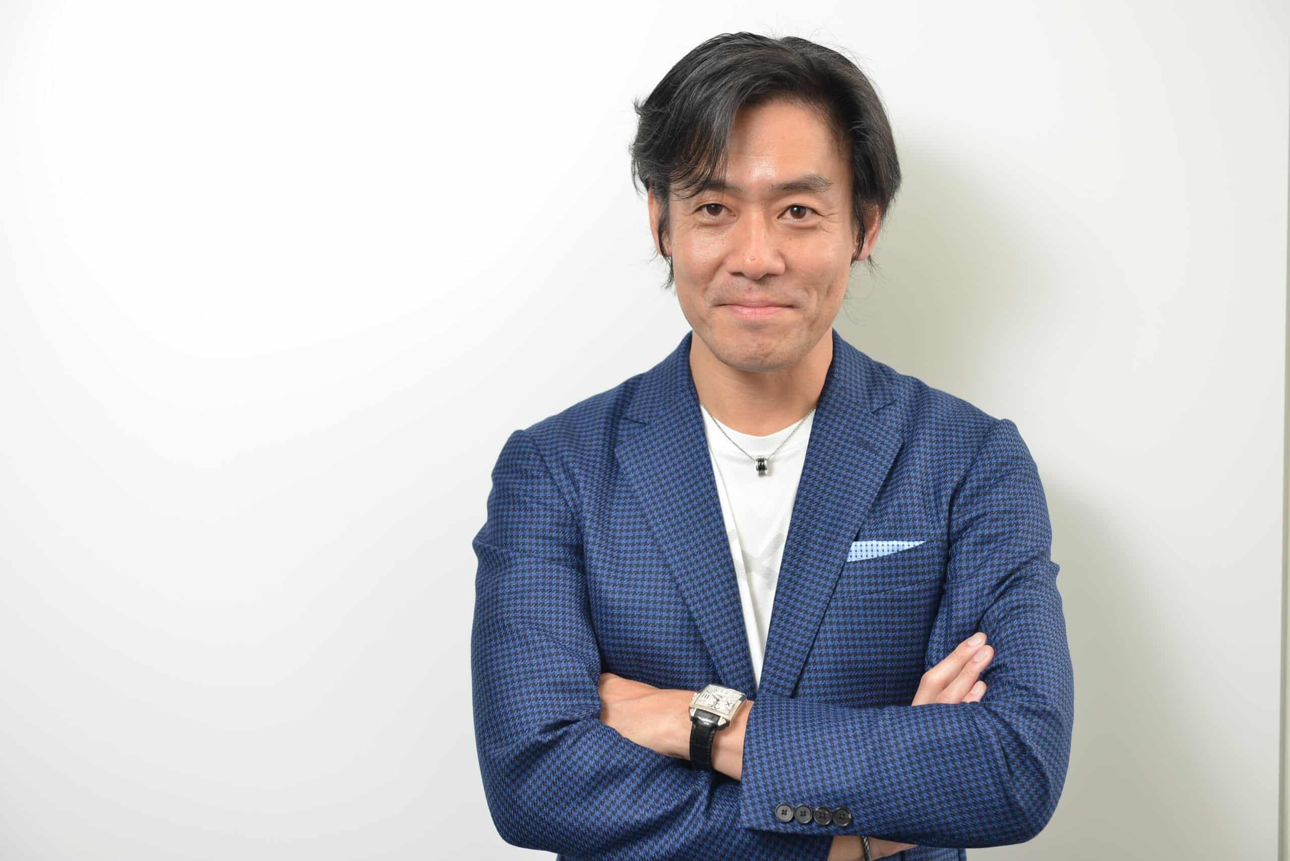[9/9]第120回東京IT飲み会[オンライン開催]