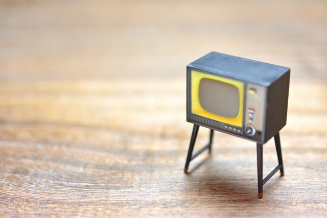 テレビCMの制作費はいくらかかる?費用を抑えるコツやおすすめの制作会社も紹介
