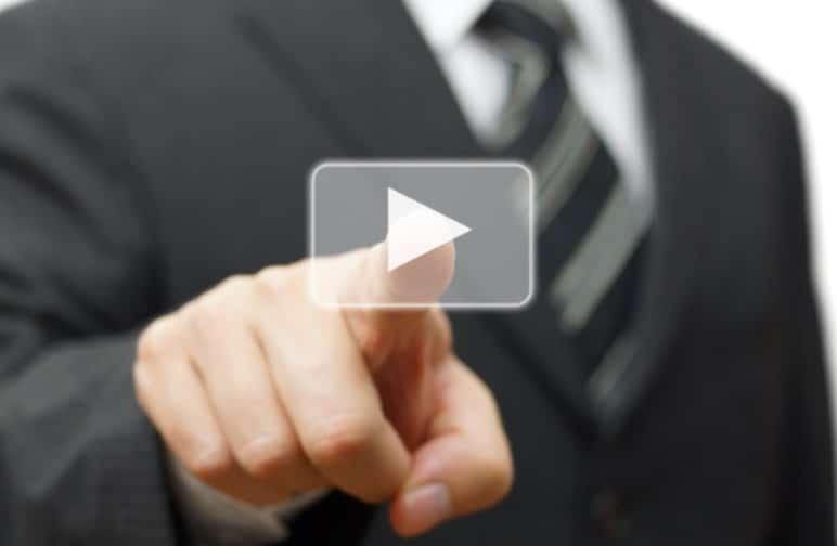 まとめ:イメージ動画は短い時間で訴求力を上げるかが大事!