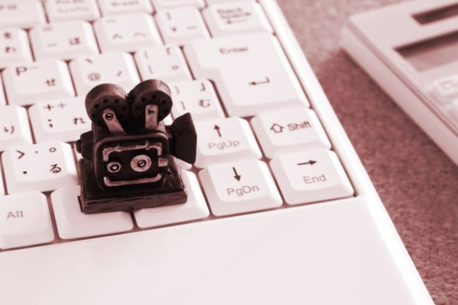 インタビュー動画をかっこよく編集するポイント!効果的なBGMやテロップとは?