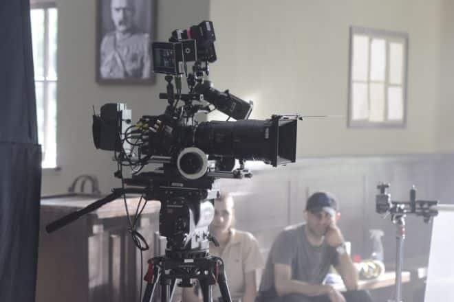 おしゃれでかっこいいインタビュー動画を撮影する手順とコツを紹介