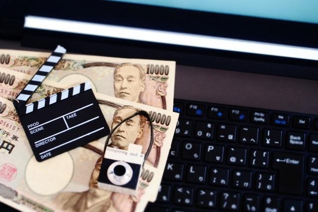 動画コンテンツを販売するには?収益化ができる動画販売サイトを6社比較!