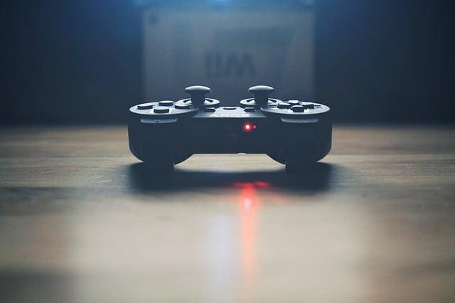 ゲーム紹介動画とは?種類やメリット、利用シーンをご紹介