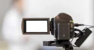 撮影・ライブ配信にあったカメラとは?おすすめカメラはこれだ!