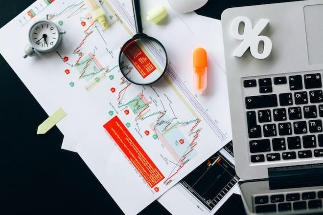 IT導入補助金2020とは?概要や採択事例、スケジュールをわかりやすく解説