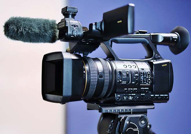 動画解像度を上げる・下げる方法