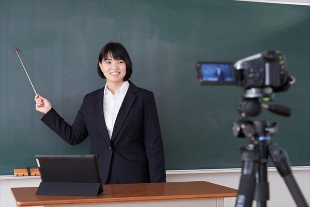 動画コンテンツの販売方法!サイトの構築方法や注意点