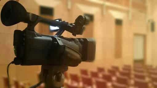 動画を適切なビットレートに設定するには?画質を決める要因を解説