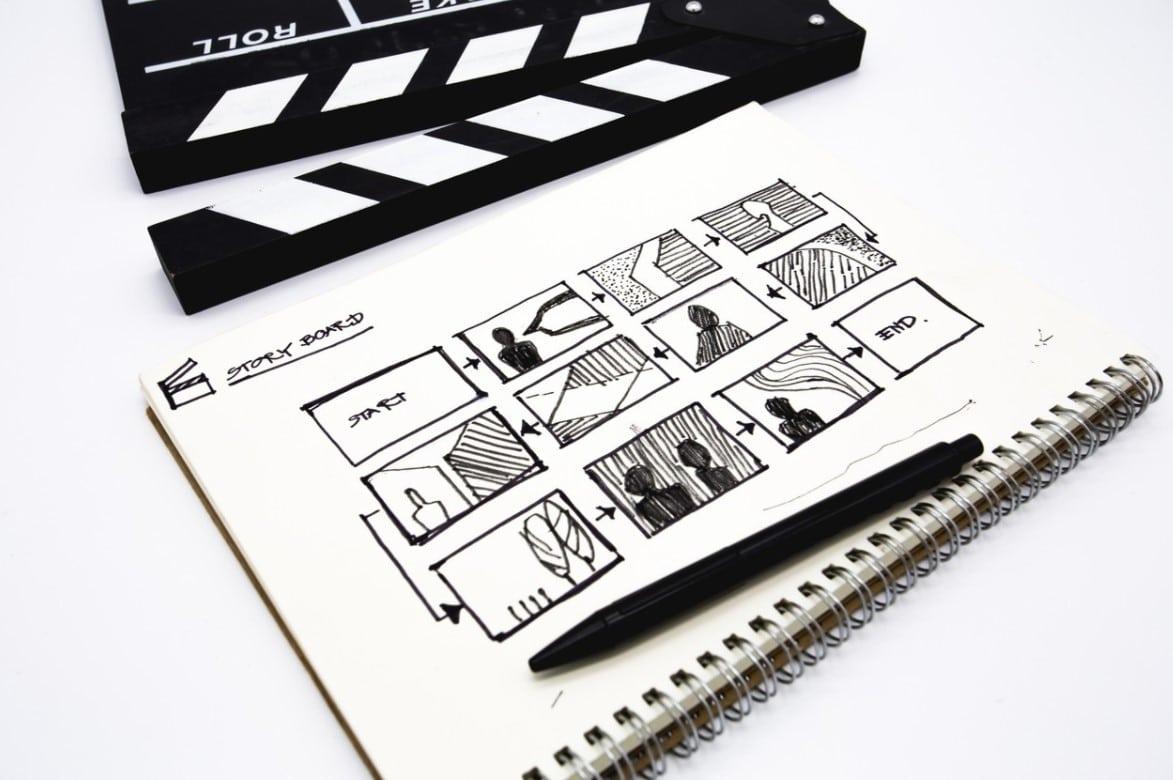 動画クリエイターになるためには?基礎から学べるおすすめの学校5選!