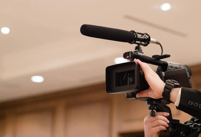 インタラクティブ動画の作り方