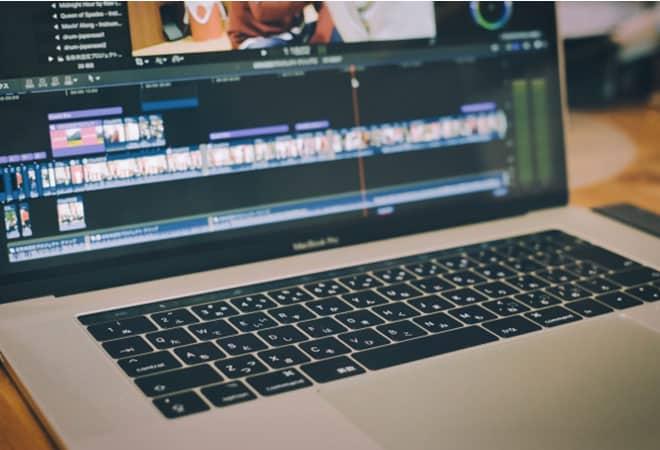 正しい作り方を理解して効果的なインタラクティブ動画を作成しよう