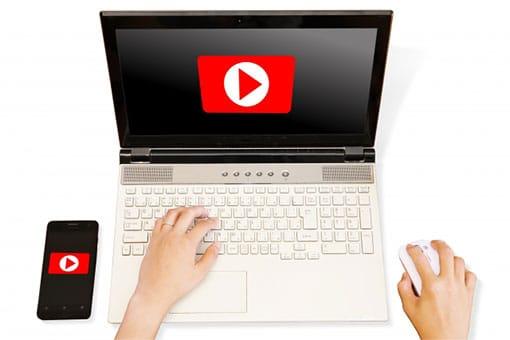 動画配信プラットフォーム6選!ビジネスでの活用におすすめなのはどれ?