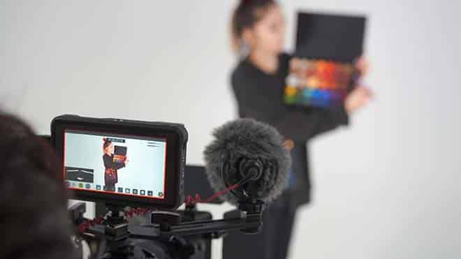動画マーケティングに強い大阪の制作会社10選