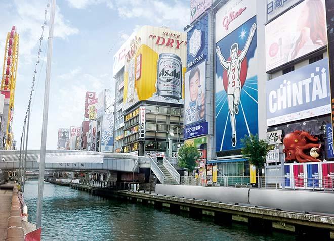 動画マーケティングにおすすめの大阪の制作会社10選