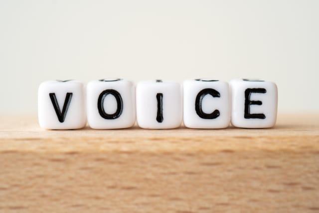 音声メディアで稼ぐ時代に!メリットやおすすめの音声メディア