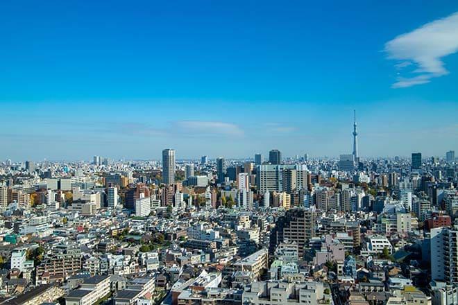 動画マーケティングに強い東京都の制作会社10選!【2021年版】