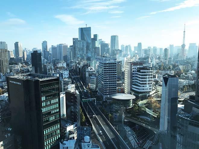 動画マーケティングに強い東京の制作会社11選
