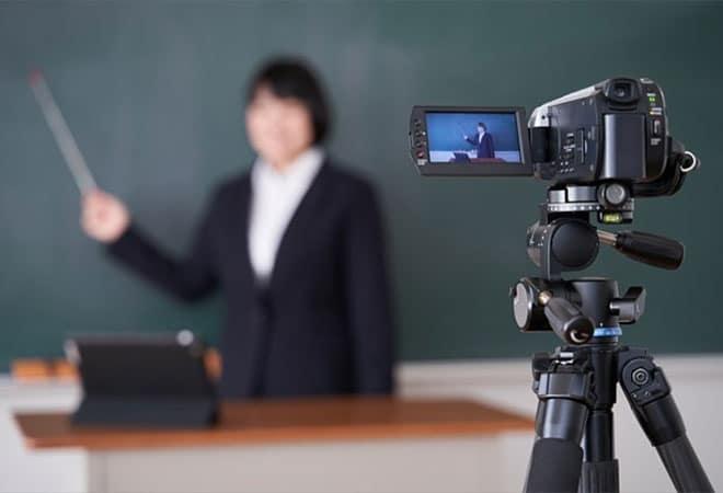 動画マーケティングの活用事例
