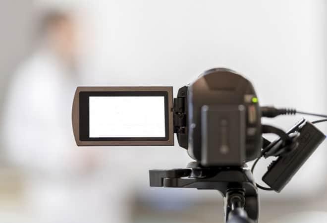 動画マーケティングはこれからの時代に欠かせないマーケティング手法
