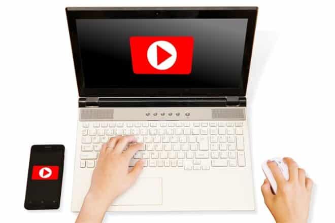 YouTubeサムネイルの作り方とおすすめソフトの紹介