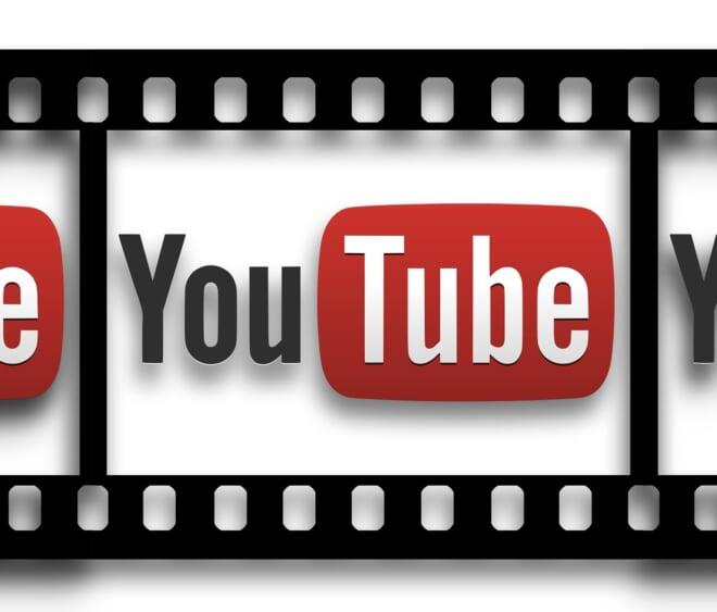 YouTubeで上位表示を狙う!SEO対策の方法&ツールの紹介