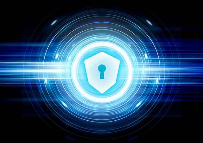 ライブ配信にセキュリティが必要な理由