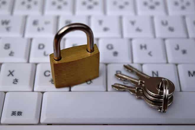 ライブ配信におけるセキュリティ対策
