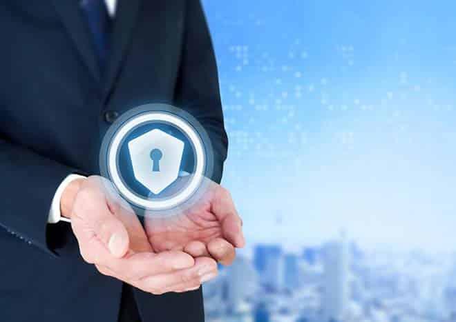ライブ配信のセキュリティ対策とは?おすすめのサービスもご紹介