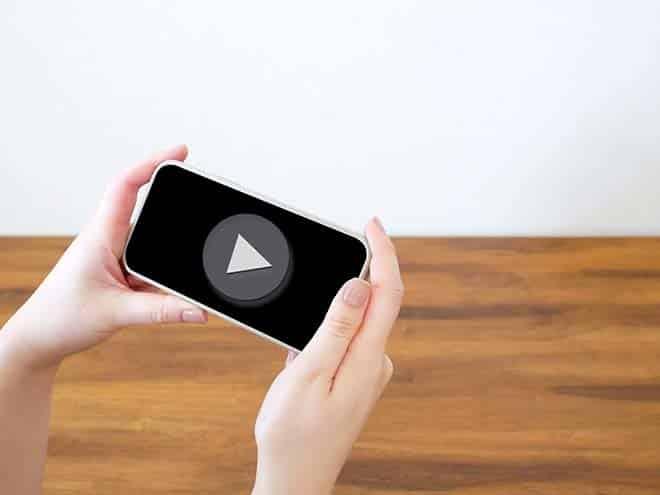 企業のYouTubeチャンネル活用事例10選