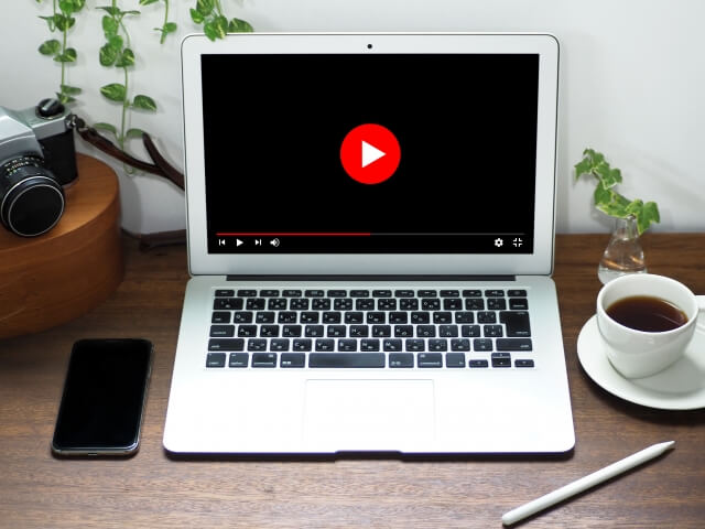 YouTubeタグを超効果的に設定する方法と便利ツール2選を紹介