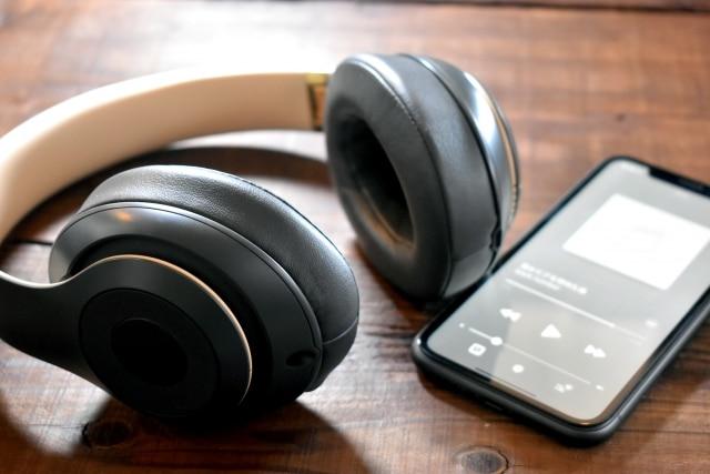 音楽が充実!BGMが自由に選べるスマホ動画編集アプリ18選