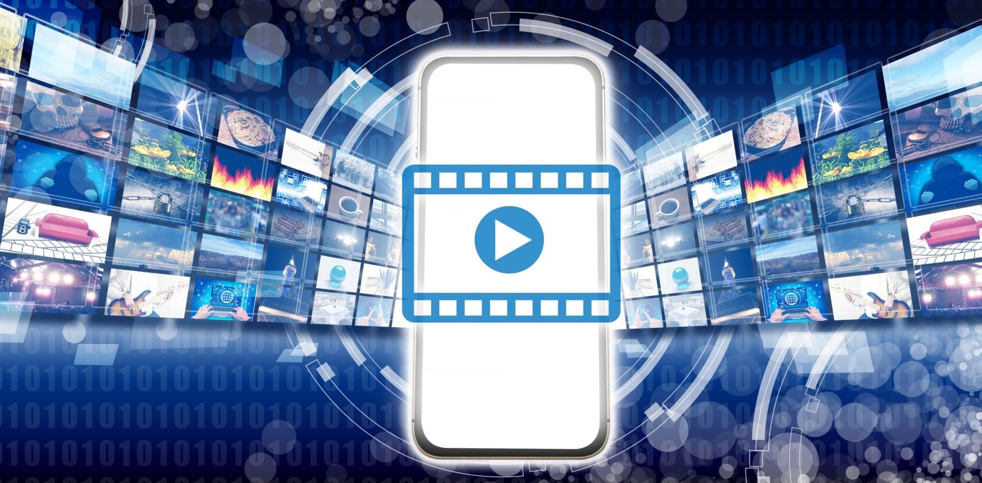 【Vimeoの登録方法】ログインできないときの対処法も解説