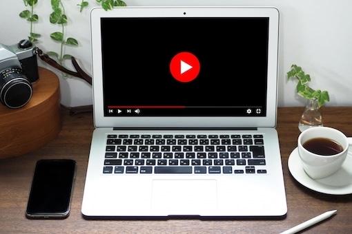 意外とたくさん!YouTube動画の埋め込みテクニックを解説