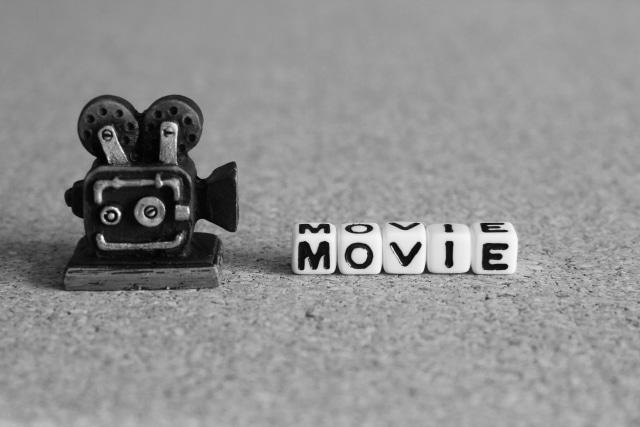 iMovieトランジションの種類と設定方法を解説【Mac/iPad/iPhone対応】